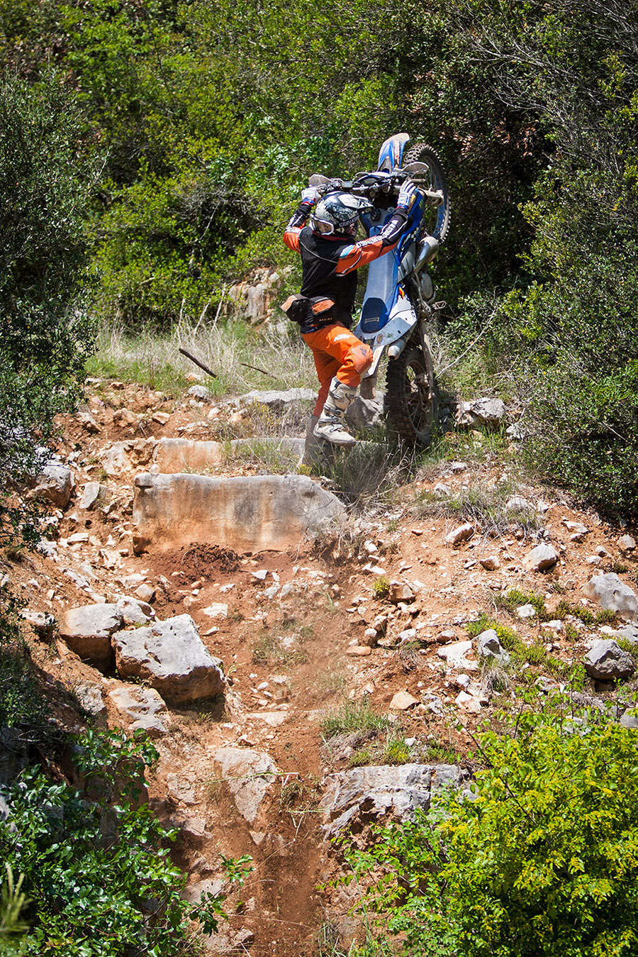 ktm adventure tours kroatien-70.jpg