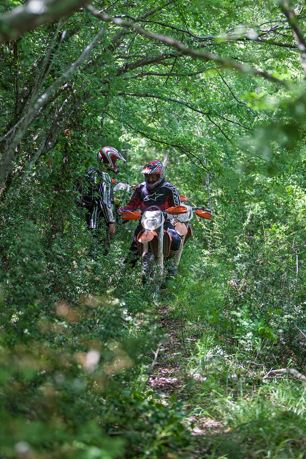 ktm adventure tours kroatien-74.jpg