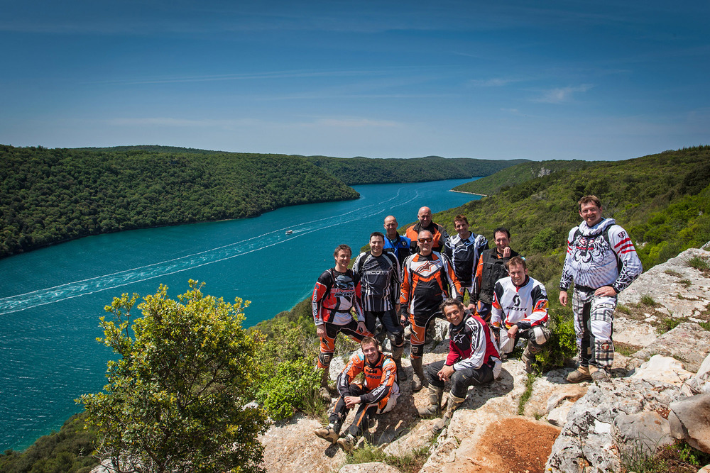 ktm adventure tours kroatien-66.jpg