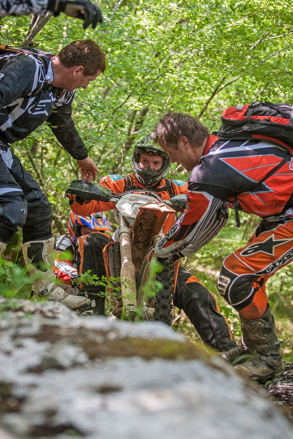 ktm adventure tours kroatien-81.jpg