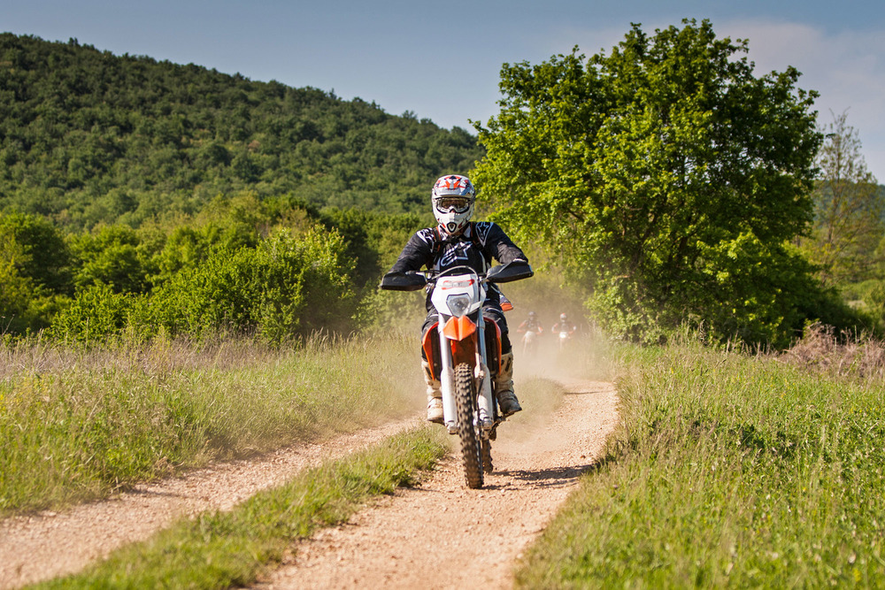 ktm adventure tours kroatien-93.jpg