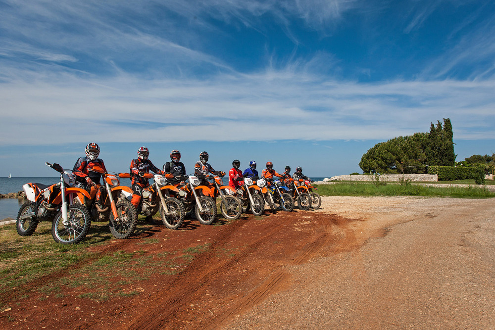 ktm adventure tours kroatien-13.jpg
