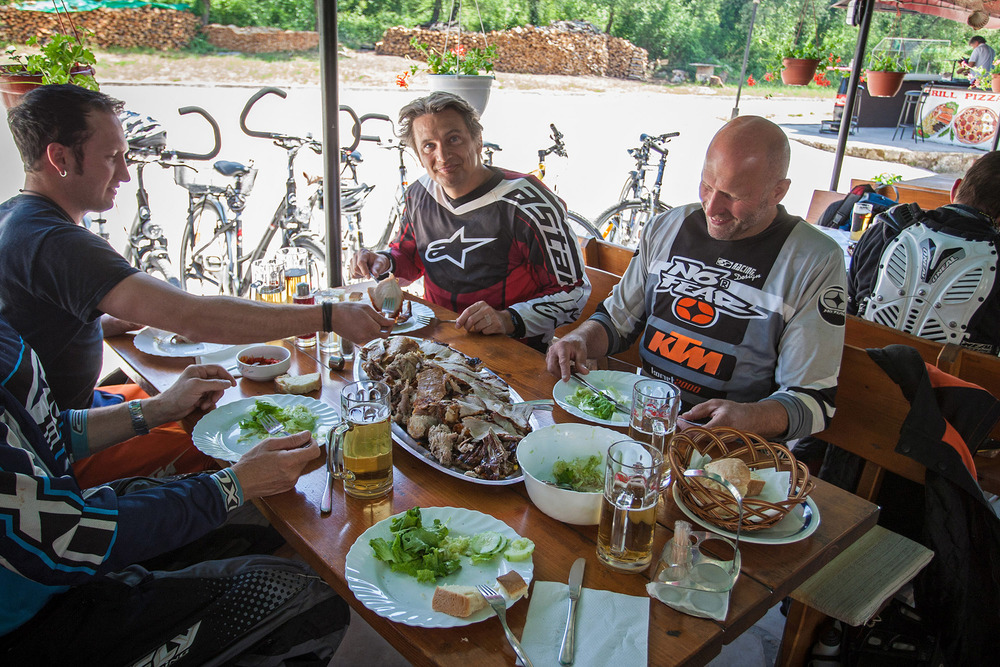 ktm adventure tours kroatien-69.jpg