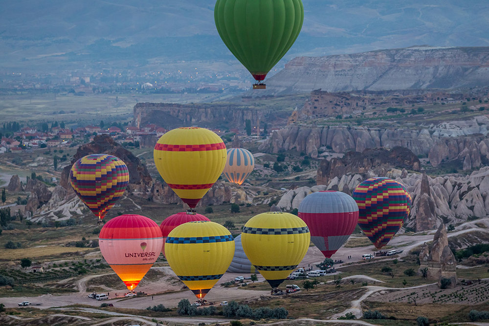webCappadocia-MJ4_3737.jpg