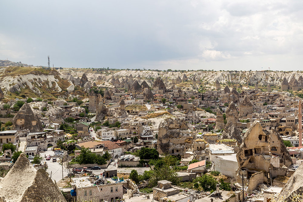 webCappadocia-MJ4_3283.jpg