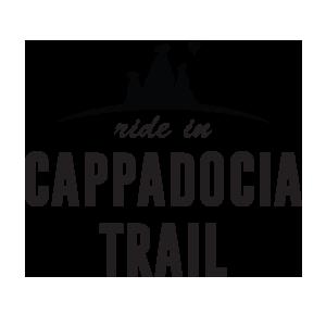 cappadocia trail.png