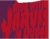 jarvis dubai logo small.png