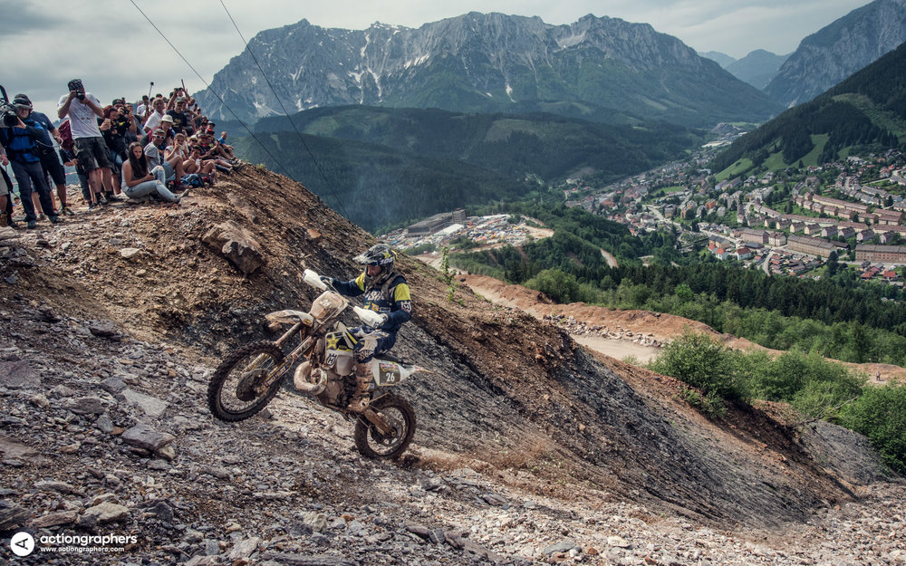 Erzbergrodeo2016-_YGS4977-Edit.jpg