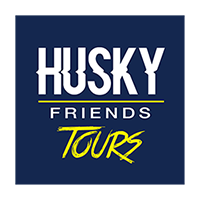 husky friends logo.png