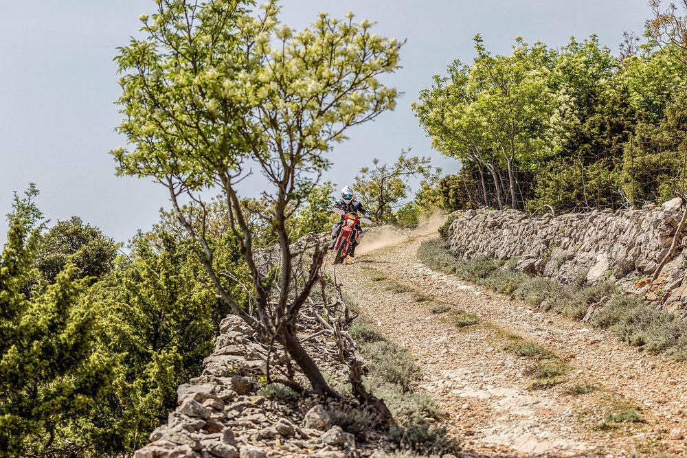 ride_x_power_kroatien_2018_4MJ_2733.jpg