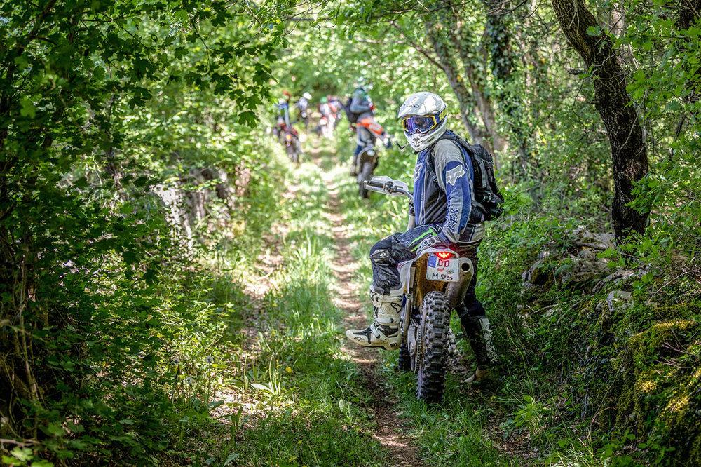 ride_x_power_kroatien_2018_4MJ_1904.jpg