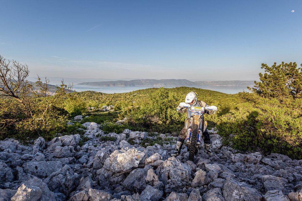 ride_x_power_kroatien_2018_4MJ_2219.jpg