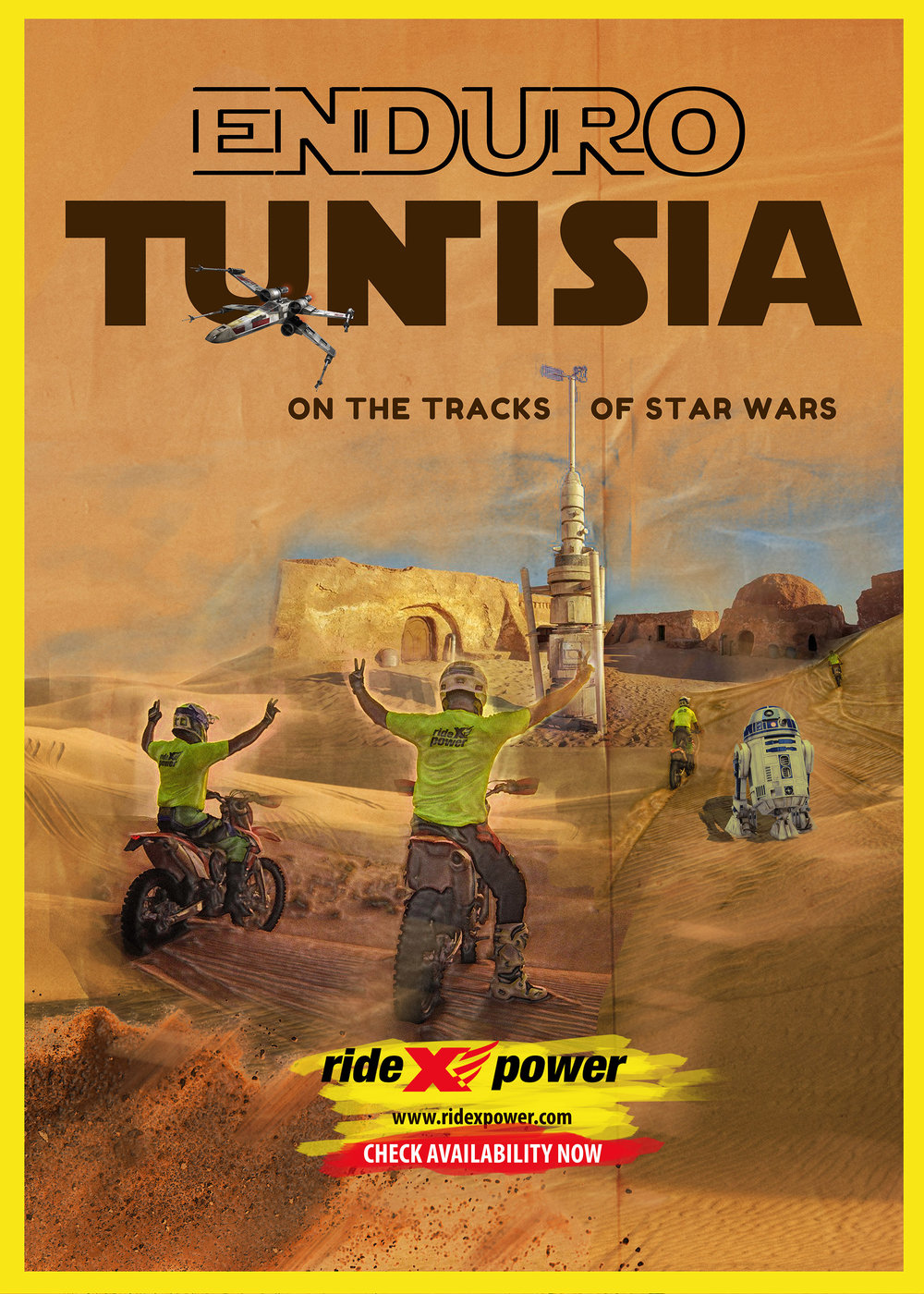 tunisia poster.jpg
