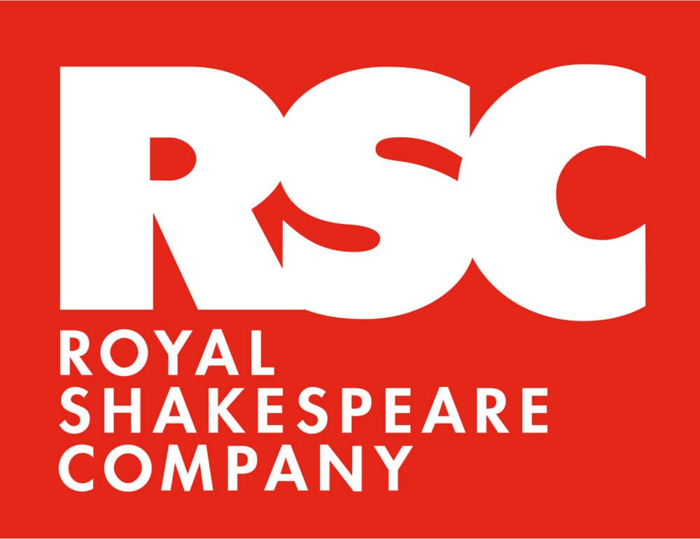 Royal Shakespeare Company Logo.png