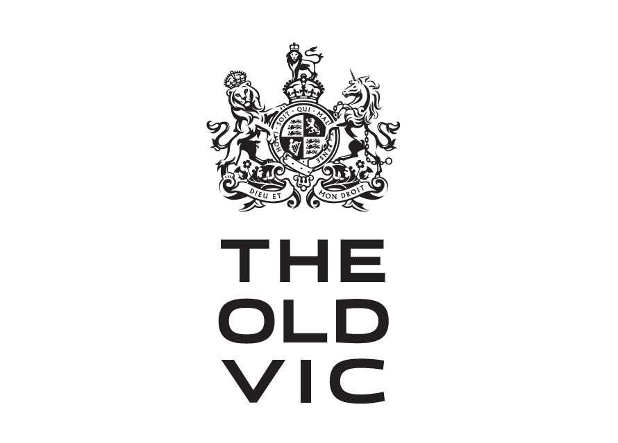 The Old Vic Logo.png