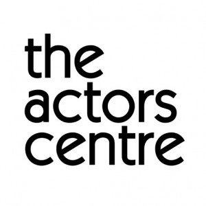 The Actors Centre Logo.jpg