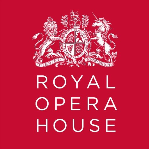 Royal Opera House Logo Red.jpg