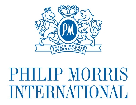 Philip Morris Ltd Logo 2.jpg