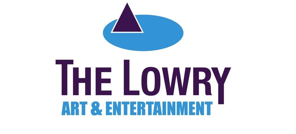 The Lowry Theatre Logo.jpg