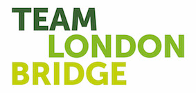 Team London Bridge Logo.jpg