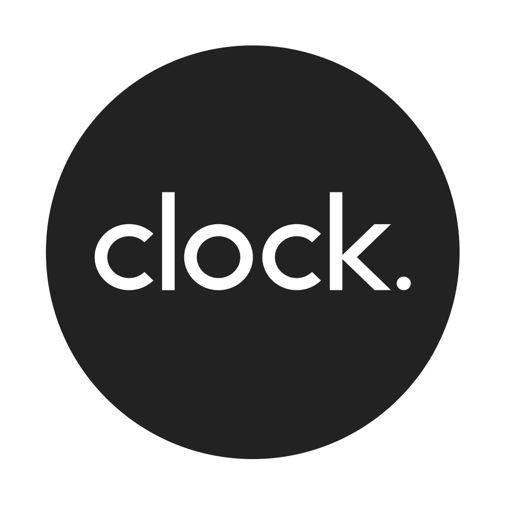 Clock Digital Agency Logo.jpg