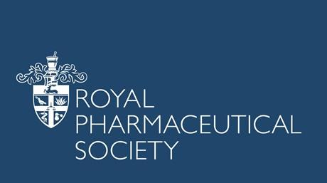 RPS Logo 2.jpg