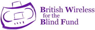 BWFB Logo 2.jpg