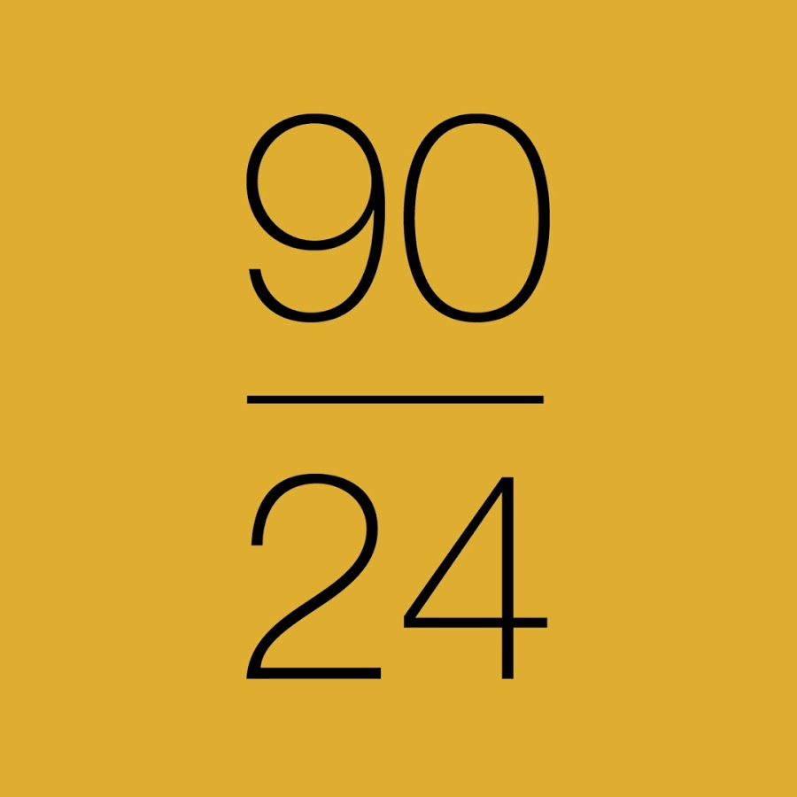 9024 Sports Logo.jpg