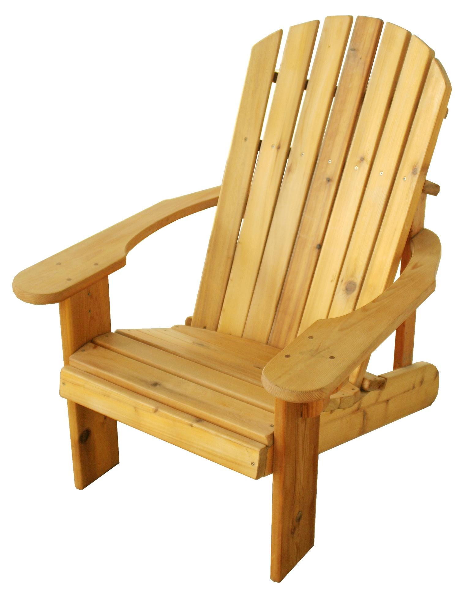 awesome rocking adirondack chairs luxury
