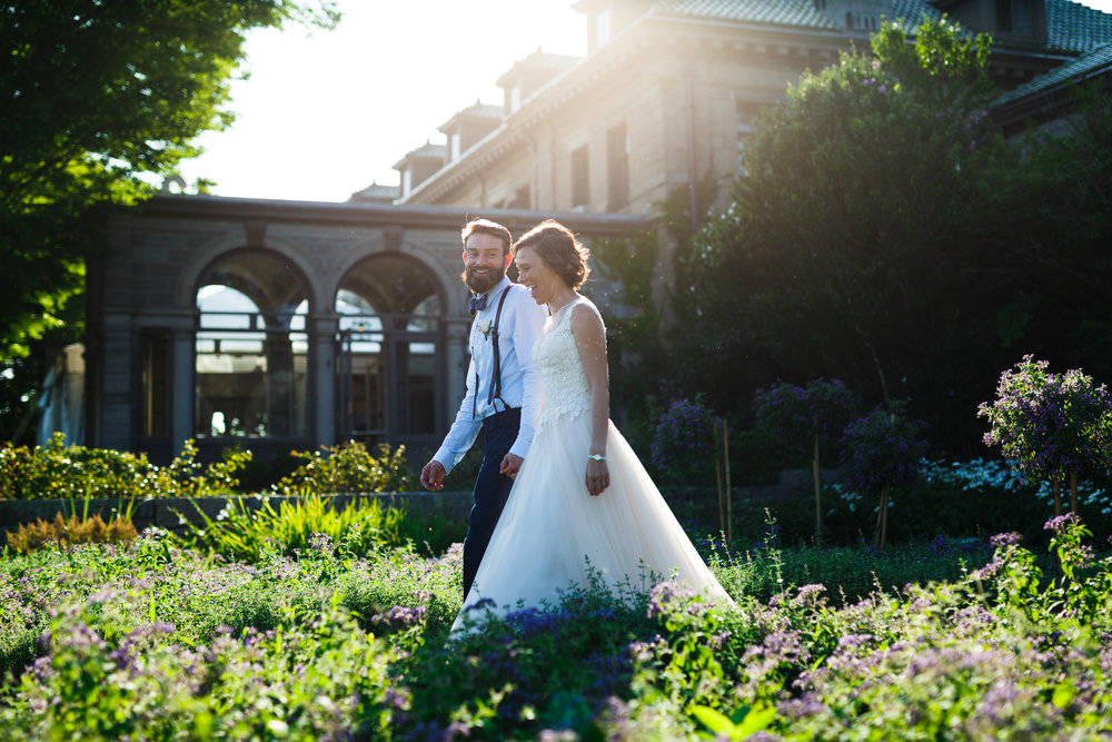 EMILY & MARCELO AT EOLIA MANSION, WATERFORD, CT