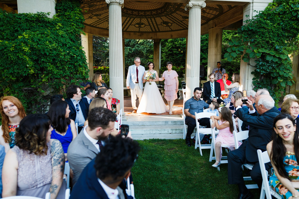 EMILY+MARCELO-CEREMONY-0044.JPG