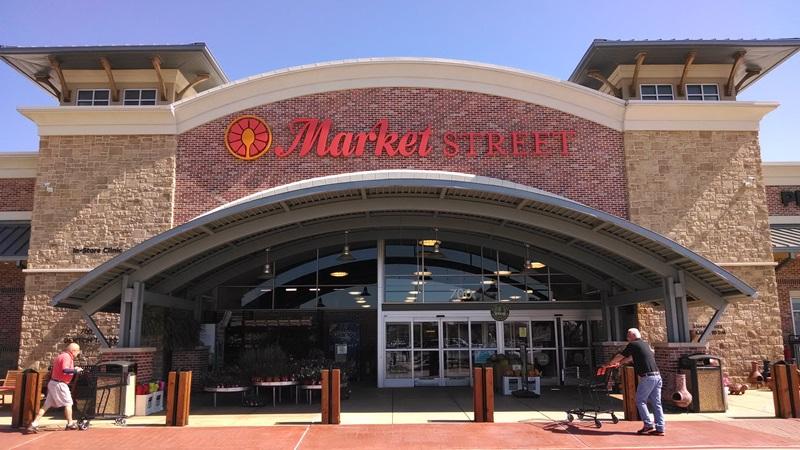 Market #564 Coppell (6).jpg