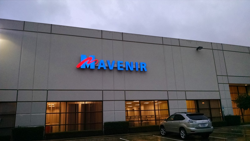 Mavenir lighting (2).jpg