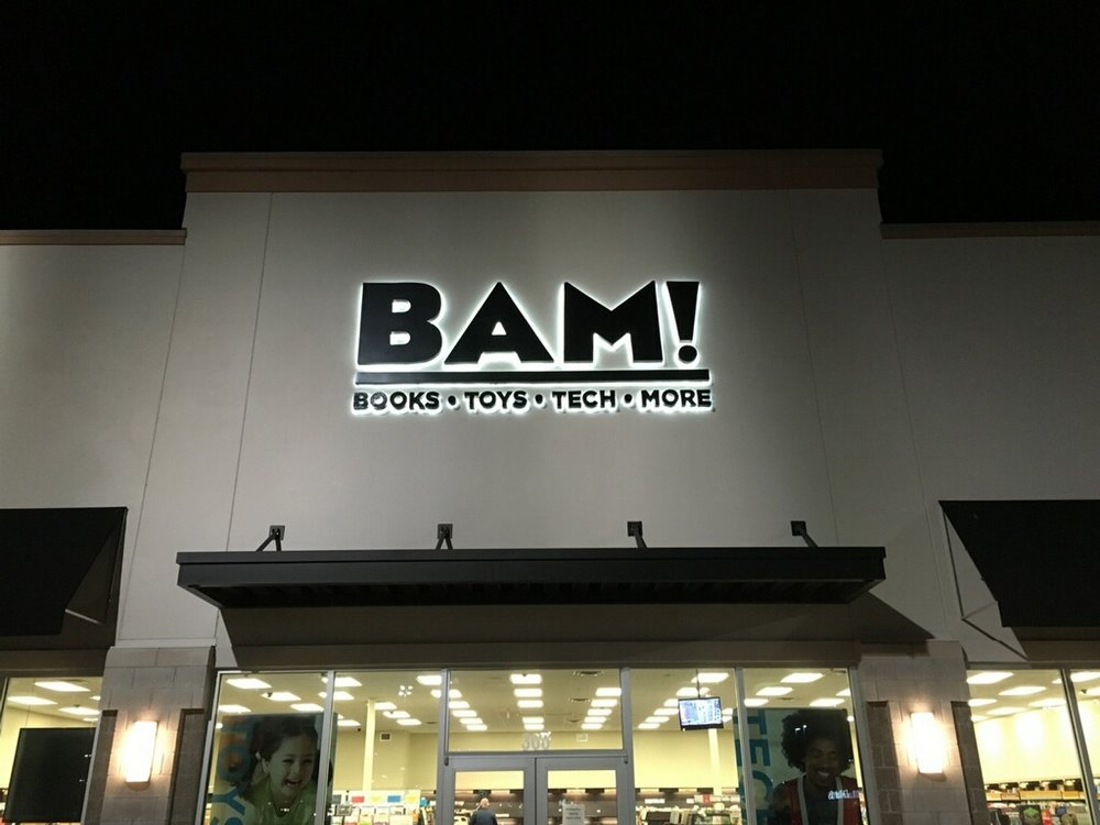 BAM Slidell LA Front Elevation Night 1.jpg