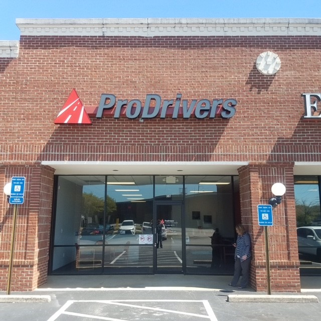 Exterior Sign Completion Photo.jpg