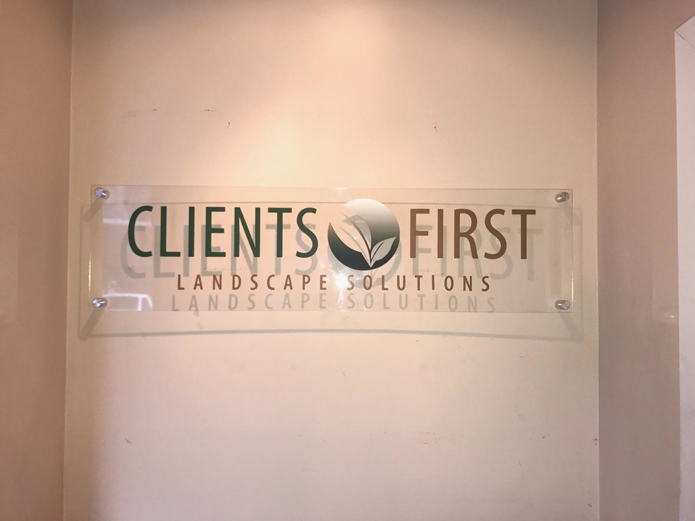 Clients First- Dallas TX