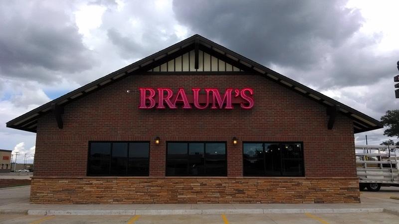 Braum's Wall Sign.jpg