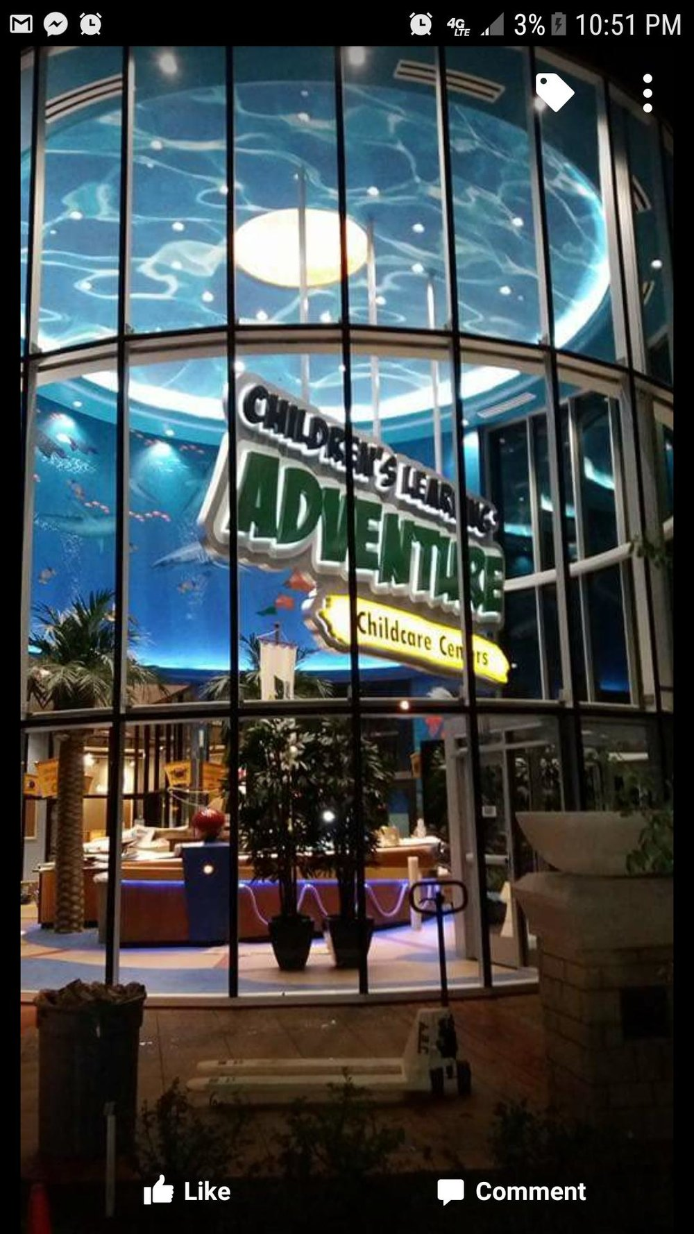 CLA- multiple locations across U.S.