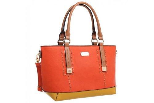 98cd9dea57 Handbags   Scarves — Sweet News