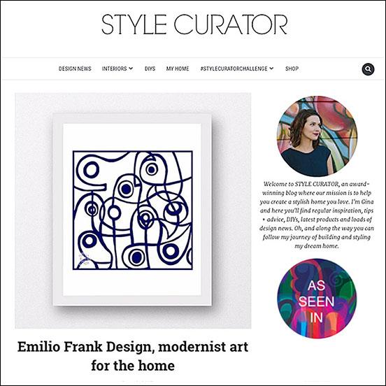 Style Curator press.jpg