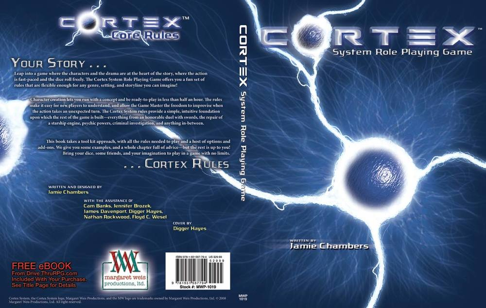 Cortex_CoverSpread_FINAL2.jpg