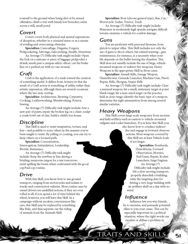 Cortex-RPG-book-pages1-2.jpg