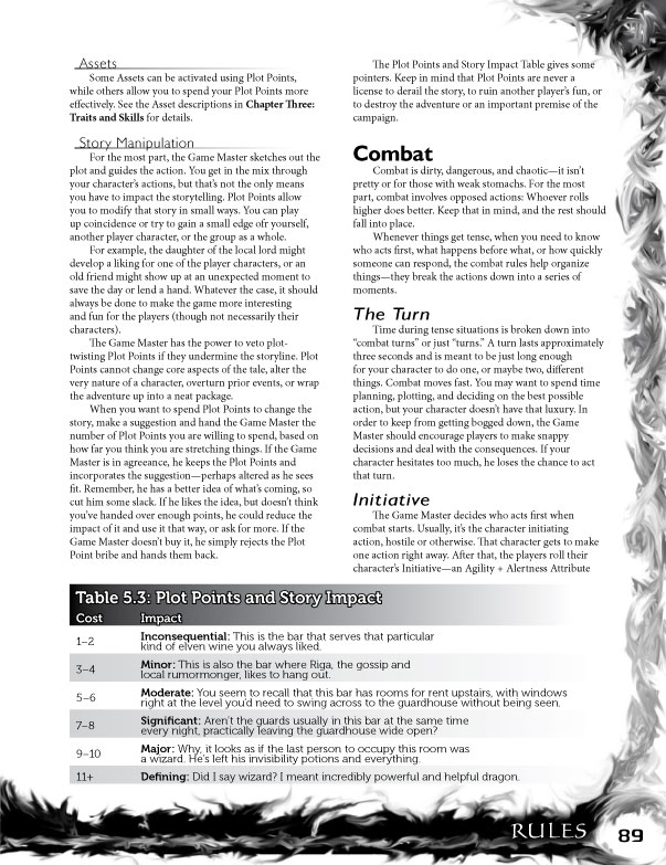 Cortex-RPG-book-pages2-2.jpg