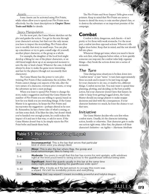 Cortex-RPG-book-pages2-2.jpg