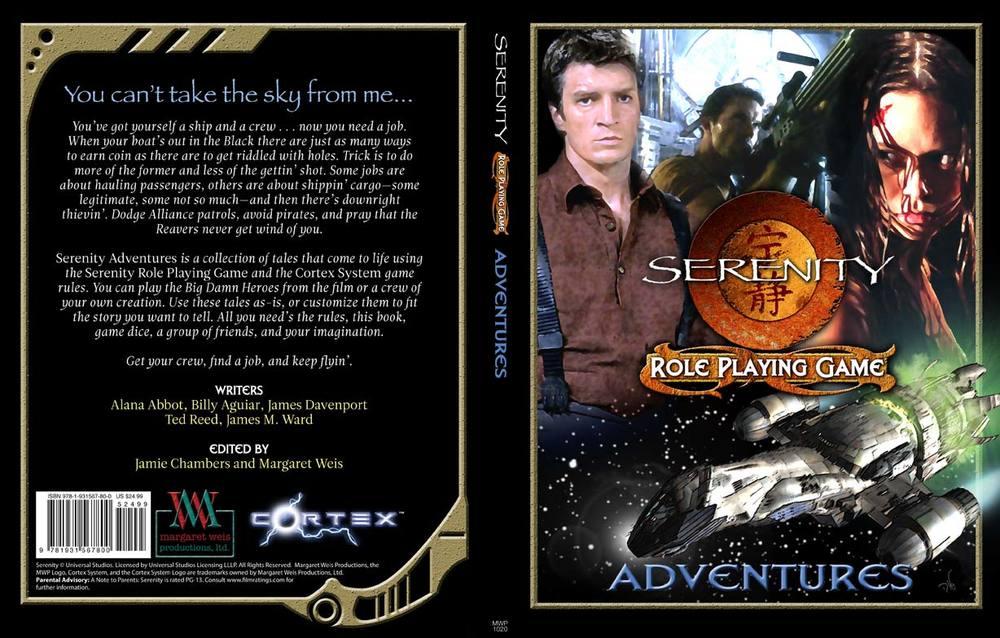 SerenityAdventures_CoverSpread.jpg