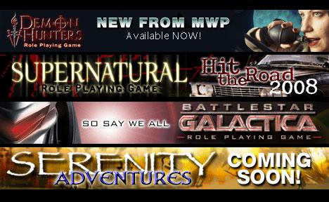 RPGnet_ads.jpg