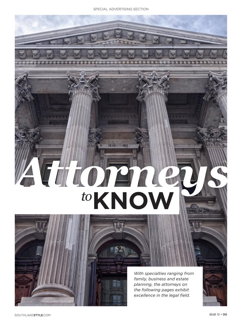AttorneysToKnow_2018-1.jpg