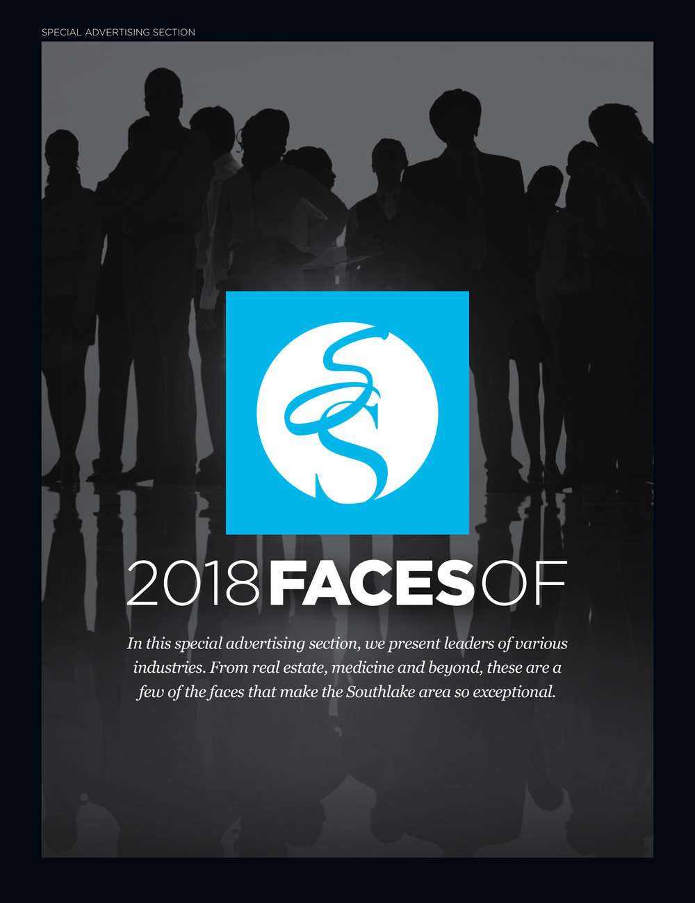 FacesOf_2018_Lead.jpg