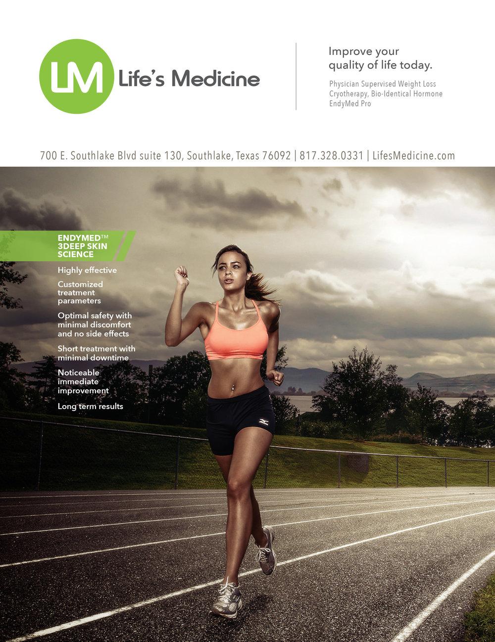LifesMedicine_FP_DPF16_proof1.jpg
