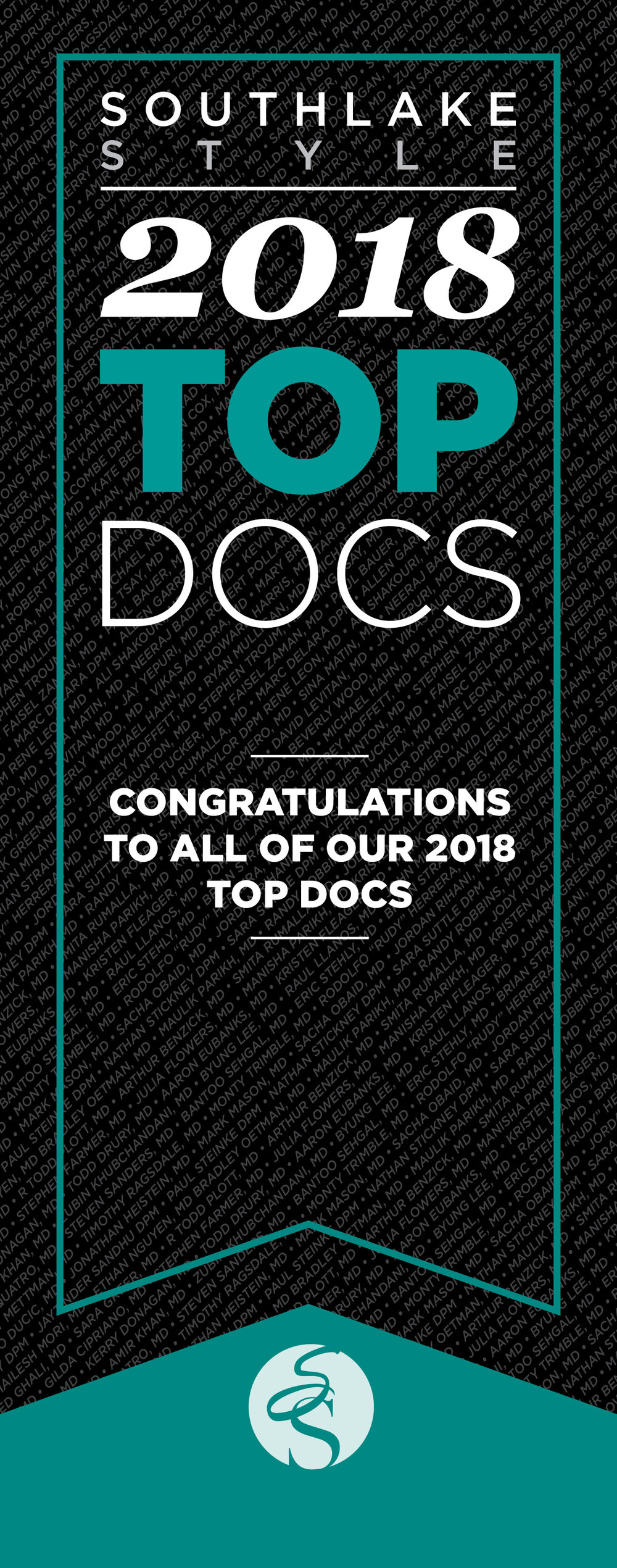 TopDocsBanner_2018_FINAL.jpg